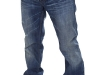greener_denim_front