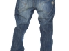 warx_denim_back