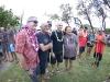 quiksilver 2011 eddie ceremony