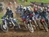 start-of-rookie-race