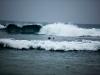 reef-end-surf-comp-2011-002