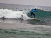reef-end-surf-comp-2011-003