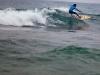reef-end-surf-comp-2011-004