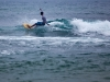 reef-end-surf-comp-2011-005