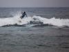 reef-end-surf-comp-2011-006
