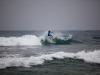 reef-end-surf-comp-2011-008