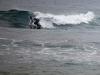 reef-end-surf-comp-2011-009
