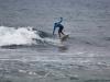 reef-end-surf-comp-2011-011