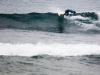 reef-end-surf-comp-2011-012