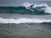 reef-end-surf-comp-2011-013