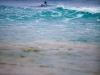 reef-end-surf-comp-2011-015