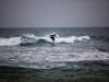 reef-end-surf-comp-2011-017