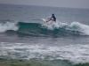 reef-end-surf-comp-2011-023