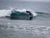 reef-end-surf-comp-2011-024