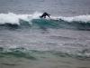 reef-end-surf-comp-2011-025