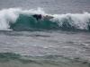 reef-end-surf-comp-2011-026