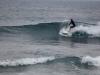 reef-end-surf-comp-2011-030