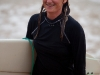 reef-end-surf-comp-2011-031