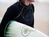 reef-end-surf-comp-2011-032