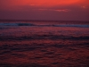 reef-end-surf-comp-2011-039
