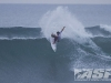 ASP Professional Surfing World Title Tour