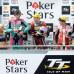 PokerStars confirmed as Sponsor of the Superbike TT Race in 2010