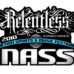 Relentless NASS is confirmed as the UKs first ever World Cup Skateboarding event