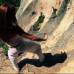 Energy of Capoeira