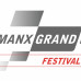 Strong Race line up confirmed for 2010 Manx Grand Prix