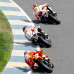 MotoGP NEWS – 30/Aug/2010