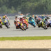 Latest headlines from the MotoGP 2010