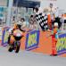 Moto GP News 6 Sept 2010