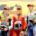 Moto GP News 3 Oct 2010