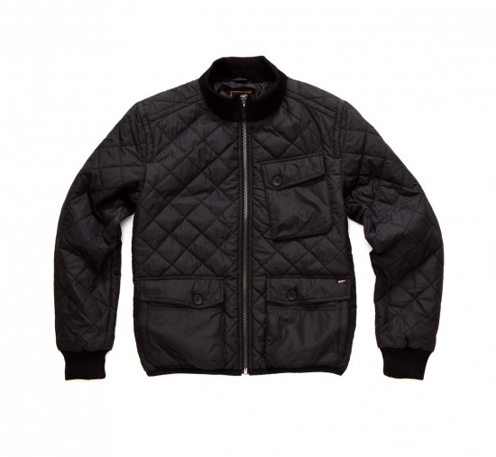 Alpinestars Aqualung Jacket