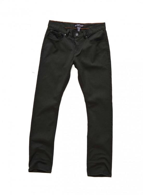 Alpinestars Hyped Jeans