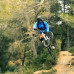 Genepi rip out another awesome MTB video – A Bike Movie