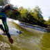 Instant Engineering Company presents Wavegarden® – the perfect artificial wave
