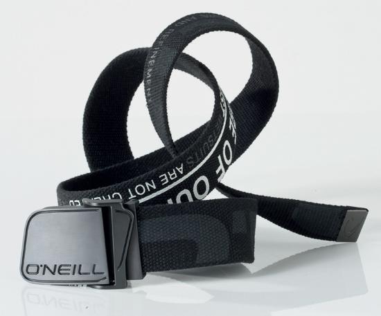 Rogue Mag Brands ONeill belt