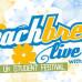 Beach Break Live announce their biggest line up yet!