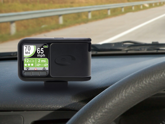 coyote gps speed camera alert system now even better value for money rogue mag. Black Bedroom Furniture Sets. Home Design Ideas