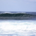 Councillors vote unanimously in favour for pier at Doolin set to ruin Crab Island wave