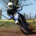 ACU British Enduro Sprint Championship – Round 3