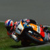 Australian former World Champion Mick Doohan confirmed to attend TT2011