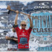 Adam Melling Wins ASP 6-Star ONeill Cold Water Classic New Zealand