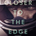 TT3D: Closer To The Edge, Opening in cinemas April 22nd