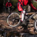 Camino Days 2011 Teaser