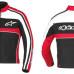 Alpinestars launch some killer women's biking gear
