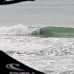 CWC New Zealand finals highlights, the comp moves on to Thurso