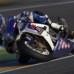 French ace Dietrich to make Isle of Man TT Races debut in 2011