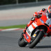 Nicky Hayden confirmed to visit Isle of Man for 2011 TT Races